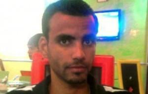 Mohamed-Bouazizi_pics_390