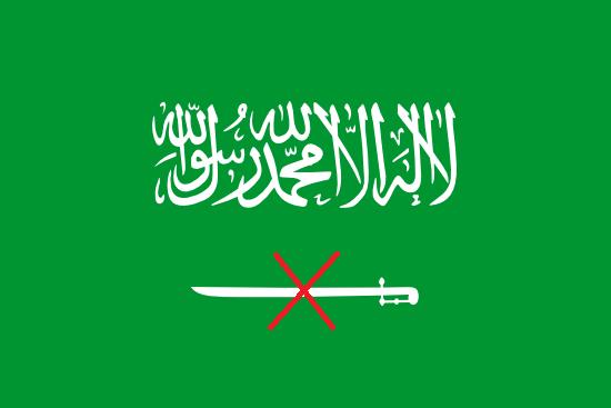 sa Maghreb