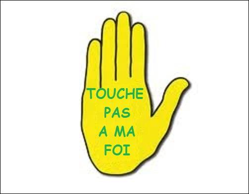 touchepasamafoi