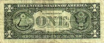 1dollard