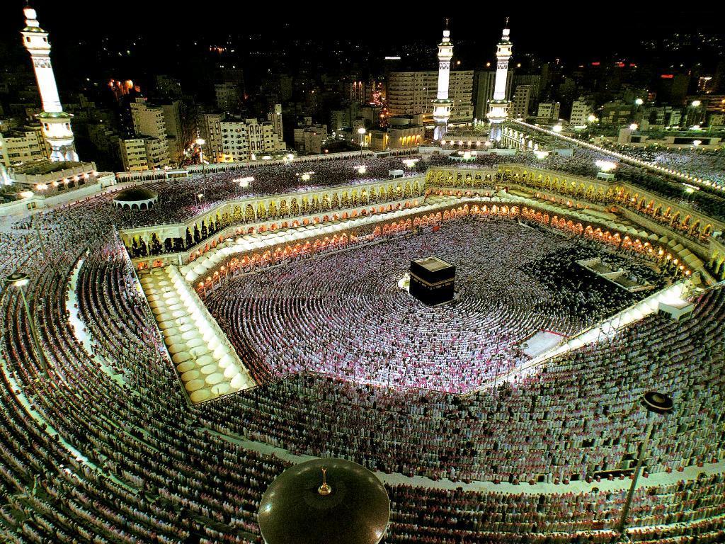 Islam 24_kaaba