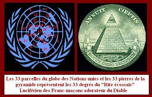 3-onu-illuminati-33-degre