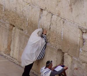 321-israel-658-300x265