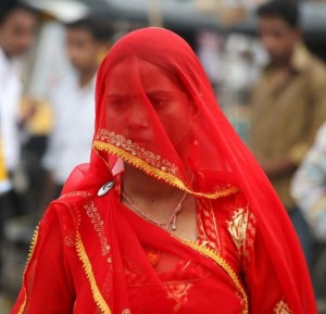 d-2-purdah-voile-indien-co-sphotos.ak_.fbcdn_.net_1-300x289