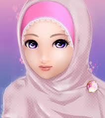 hijab-islam