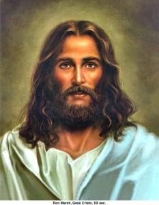 Issa Ibnou Maryam Alias Jésus était bien musulman issa-233x300