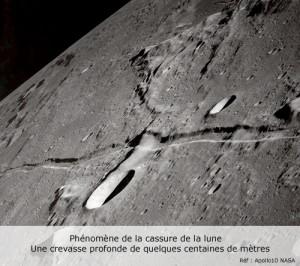 La fin du monde mc-lune1-300x266