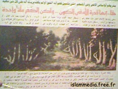 miracle_islam_arbre