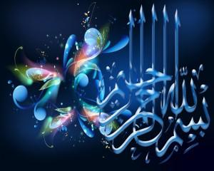 Aide au financement de la future mosquée d'Irun inchaAllah bismiallah-300x240