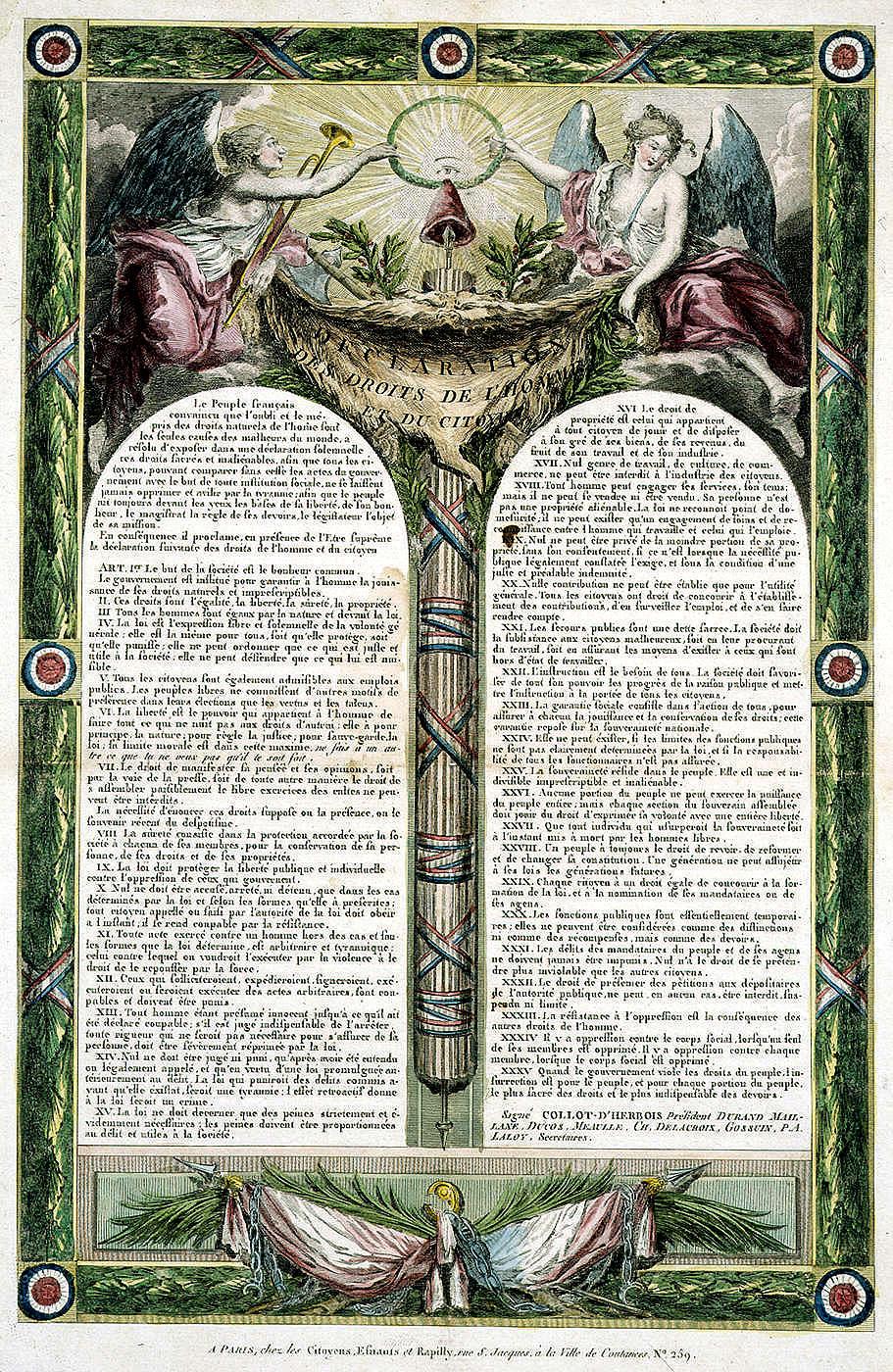declaration_des_droits_de_lhomme_et_du_citoyen_de_1793