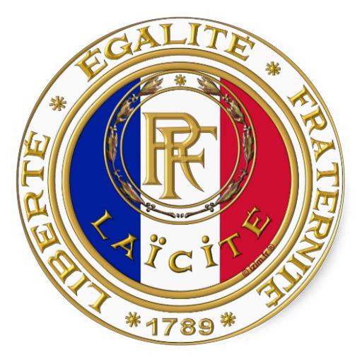 liberte_egalite_fraternite_laicite_autocollants-r776a4110d9a946cfb0628920e5917e34_v9wth_8byvr_512