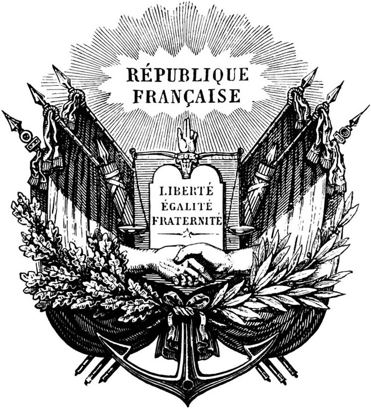 republique_francaise_symbole_drapeau