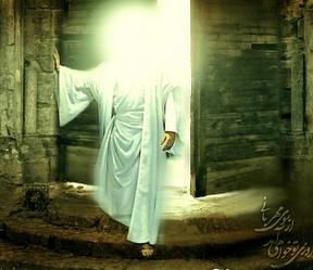 Imam Mahdi imam-shia-islam-28008928-288-249